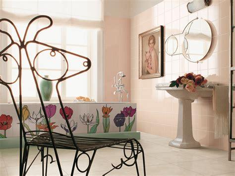 peso specifico piastrelle ceramica ceramiche le piastrelle e durevoli cose di casa