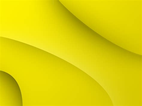 black  yellow hd wallpaper  images