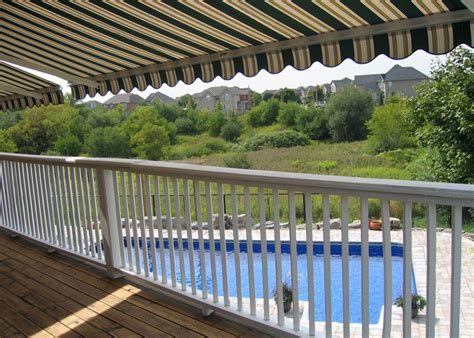 Awning Options by Awnings Patio Furniture Outdoor Furniture By Sun Country