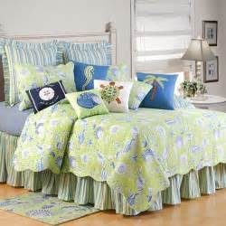 www home decorating co com beach bedding shop the best beach bedding sets sale