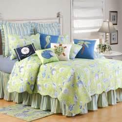 home decorating co com beach bedding shop the best beach bedding sets sale