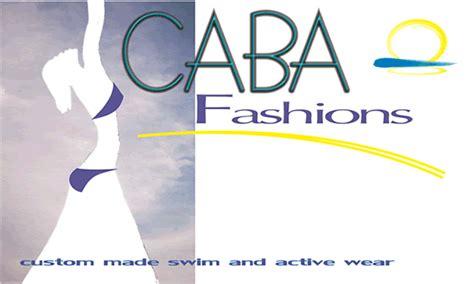 npaa blog npaa canada chionships 2012 contest results