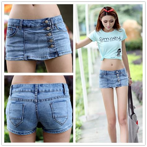 are skinny jeans still in style 2014 2015 2014 new summer korean skinny jeans cowgirl culottes