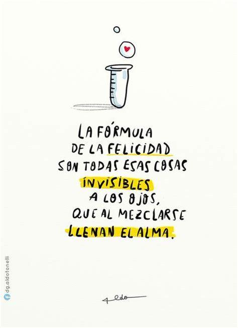 el arte de la felicidad the art of happiness spanish edition ebook 323 best inspiraci 243 n images on pinterest thoughts