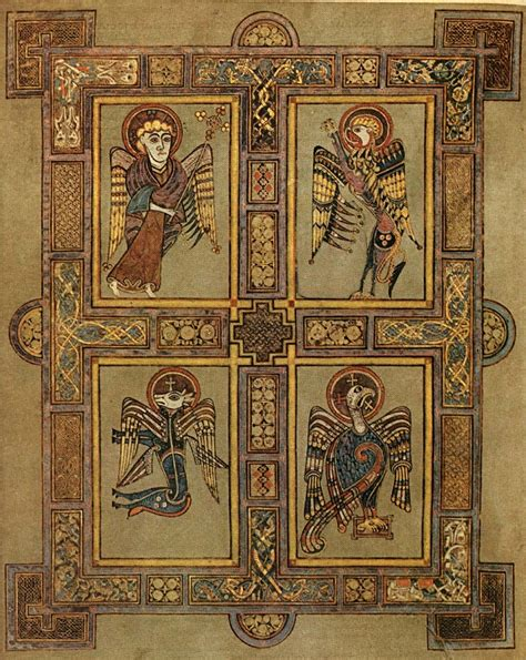 libro library lion the religion of the celts