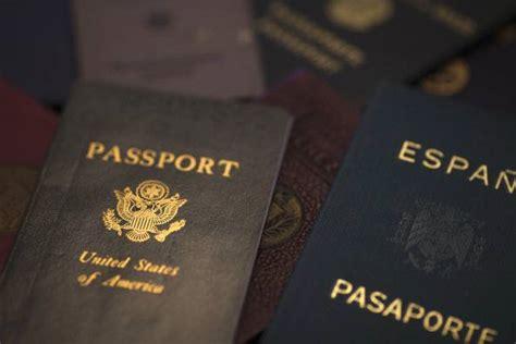 ufficio passaporti cremona rinnovo passaporto come fare e cosa serve viaggi