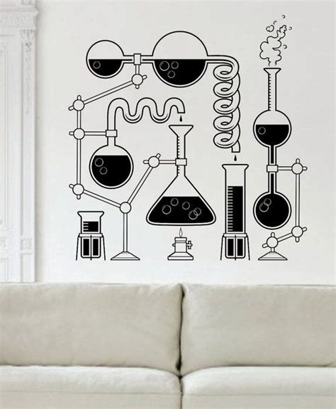 Science Bedroom Decor by Best 20 Science Room Ideas On Science Room