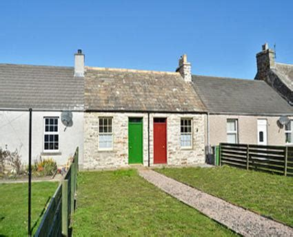 Flagstone Cottages by Flagstone Cottage Sutherland Caithness Unique Cottages
