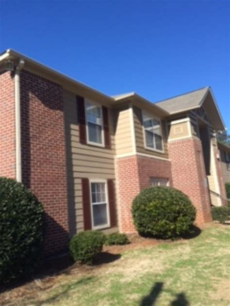 section 8 in sc section 8 housing and apartments for rent in lexington