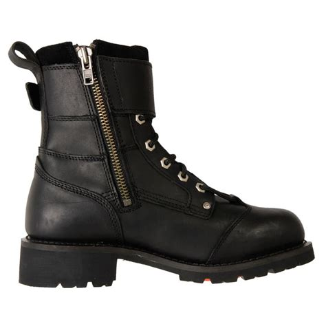 wide width motorcycle boots mens wide width motorcycle boots 28 images mens