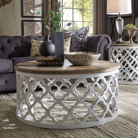 what to put on a coffee table exciting what to put on a coffee table 87 in