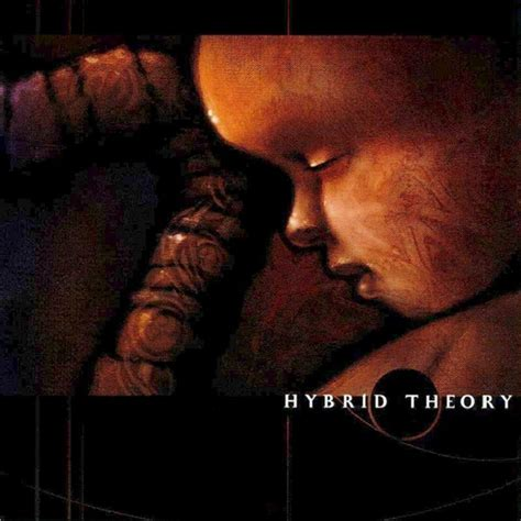 linkin park hybrid theory mp3 download linkin park discografia 320 kbps mega taringa