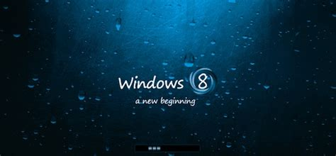 imagenes para fondo de pantalla para windos 8 25 fondos de pantalla para windows 8 wallpapers blog