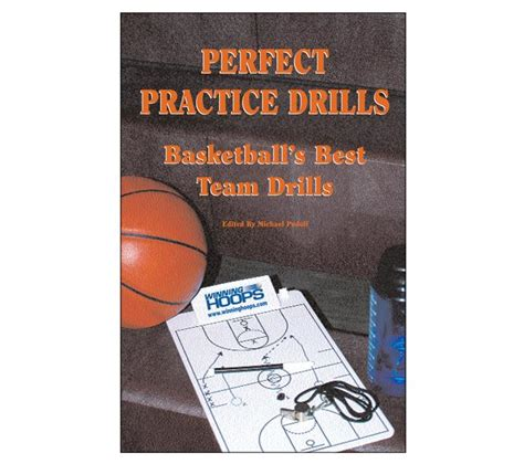 Wonderful Products For Your Special Practice by Practice Drills Coach And Athletic Director