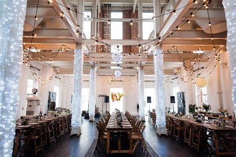 my favourite east wedding venues fun wedding