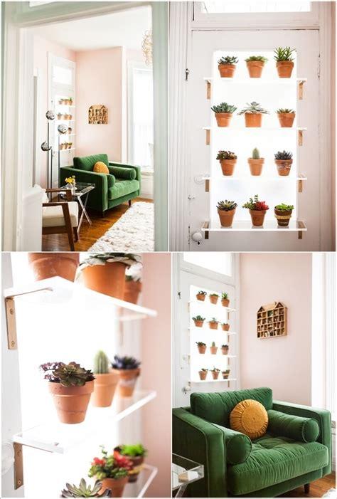 glass shelves for living room 93 living room glass shelves 5 display mini planter