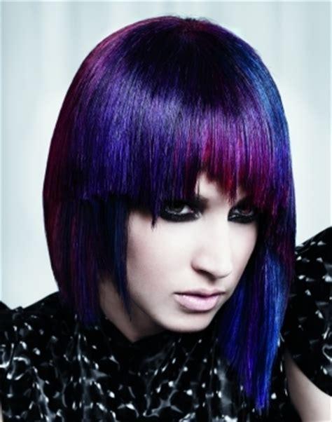 dramatic hair color ideas 2011 dramatic hair highlights latest hairstyles 2016 hair