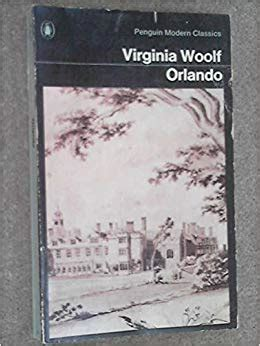 biography book on virginia woolf orlando a biography virginia woolf amazon com books