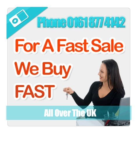 sell property quickly house sale buy my house fast