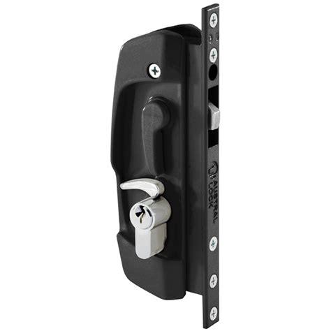 Door Knob Wont Lock by Screen Door Won T Open Home