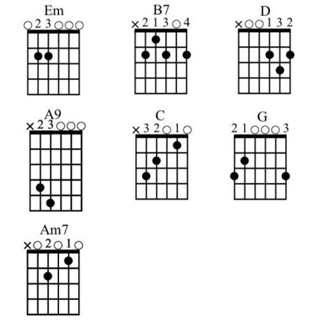 hotel california testo 17 best ideas about hotel california guitar chords on