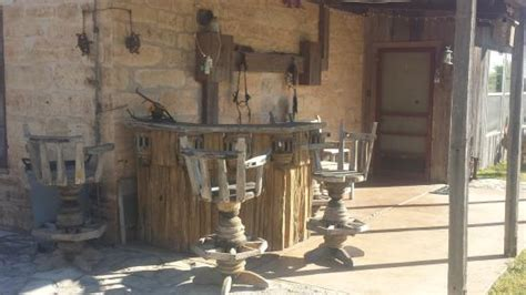 country inn and cottages fredericksburg tx reviews country inn cottages reviews fredericksburg tx