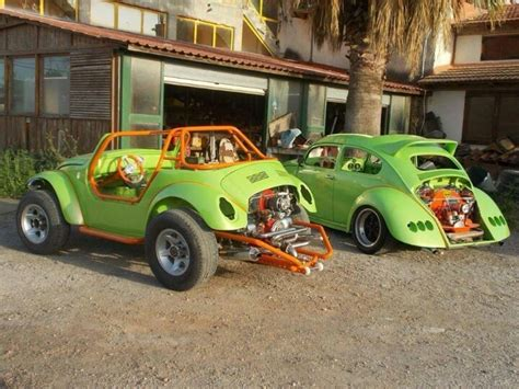 volkswagen old beetle modified volkswagen beetle classic modified