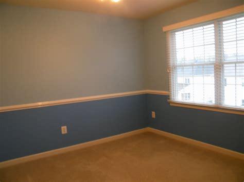 chiar rails  nurserykids room kids bedroom