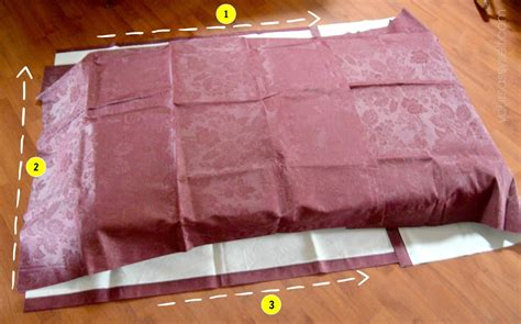 How To Sew A Mattress Cover by Crib Mattress Bed Diy Baby Crib Design Inspiration