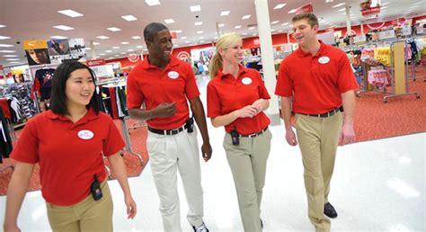 then now target s store design philosophy