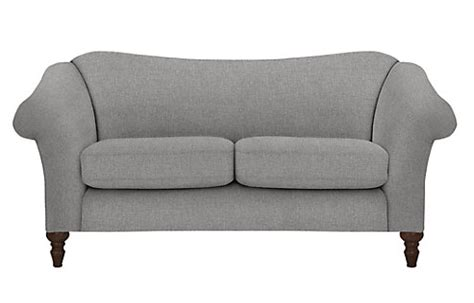 john lewis sofas sale john lewis fashion and furniture sale up to 50 off