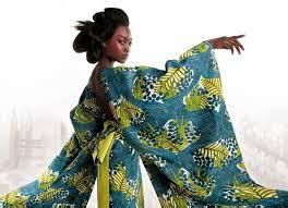 fashion design competition nigeria fashion design business plan in nigeria