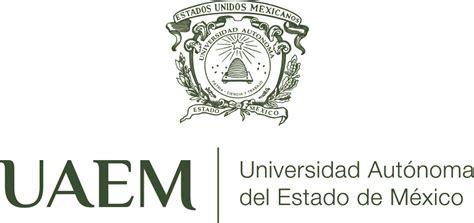 universidad aut noma del estado de morelos universidad vertical verde jpg