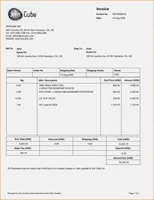 pdf template invoice template pdfmemo templates word memo templates word