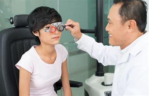 Generasi Buruk informasi kesehatan kesehatan mata