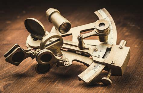 sextant navigation how it works how navigation and astronavigation works kaspersky lab
