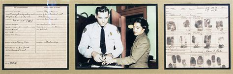 Rosa Parks Arrest Records When Was Rosa Parks Arrested Search Results Dunia Pictures