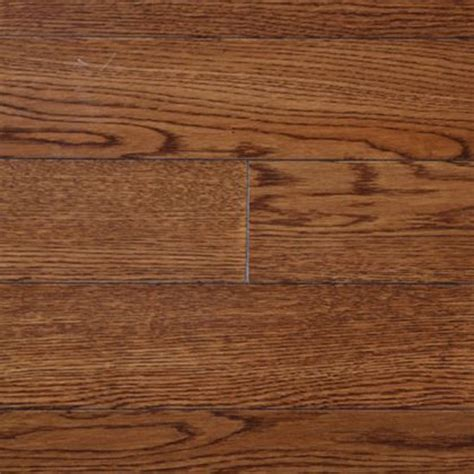solid oak flooring from homebase wood flooring