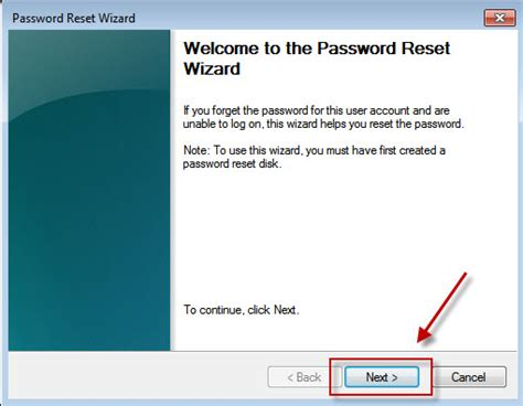 how to bypass windows 7 password with trinity rescue kit how to bypass windows 7 password when it is forgotten