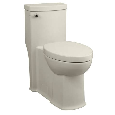 american standard comfort height elongated toilet american standard 2891 128 boulevard flowise right height