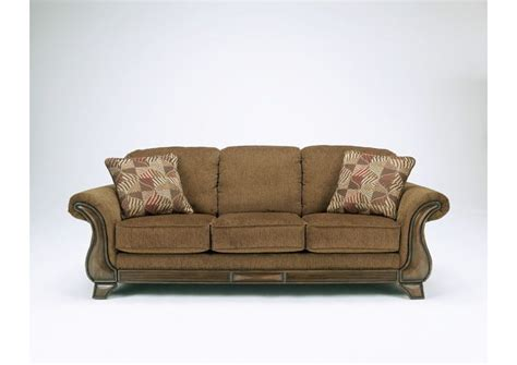 jennifer sofas pin by jennifer convertibles on sofas sofabeds pinterest