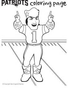 patriots coloring pages new patriots coloring pages az coloring pages