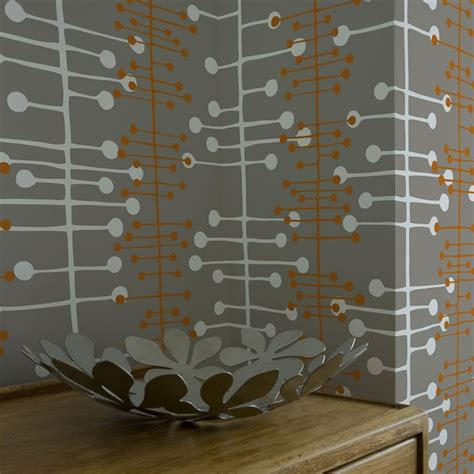 grey wallpaper retro muscat wallpaper grey wallpaper buy wallpaper direct