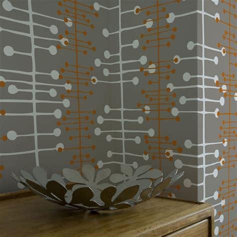 wallpaper direct grey muscat wallpaper grey wallpaper buy wallpaper direct