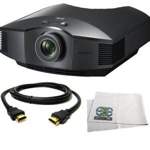 best 1080p projector 500