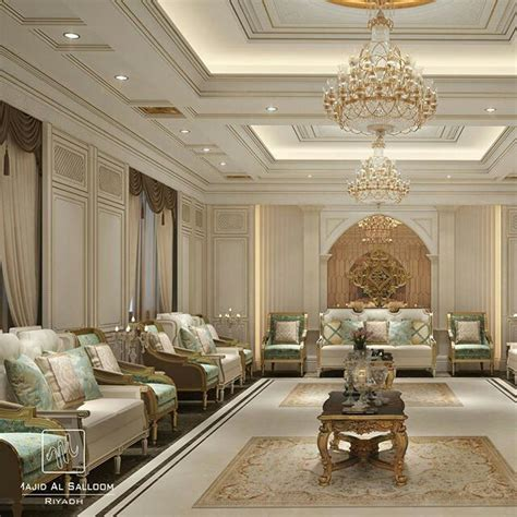 luxurious gypsum ceiling decoration for villa living room pin by amal sa on gypsum pinterest classic interior