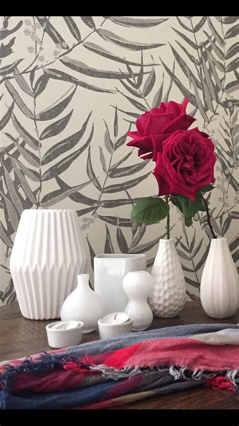 vasi bianchi da interno oltre 25 fantastiche idee su vasi bianchi su