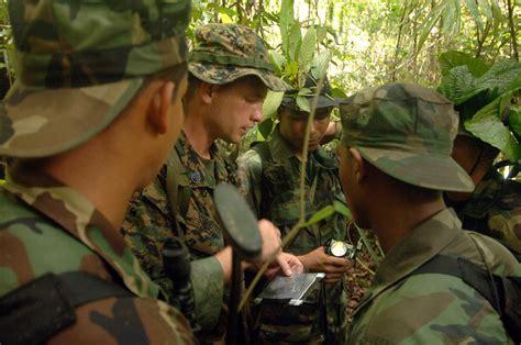 military land army land navigation map reading worldsmaps us