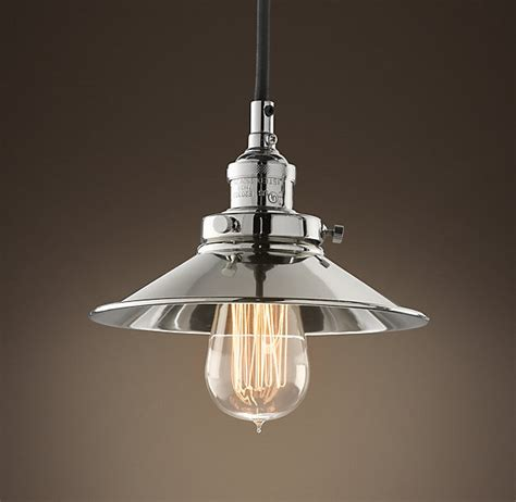 pendant light over sink pin by jen smith on for the home pinterest
