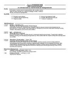 administrative assistant clinical tech resume exle